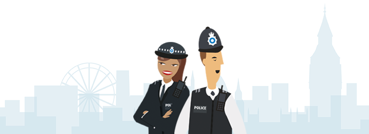 london-police-officers-new-small.png