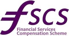 Financial-Services-Compensation-Scheme logo