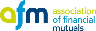 association-of-financial-mutuals