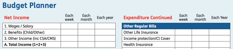 budget-planner.png