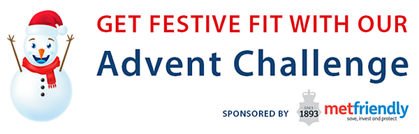 get-festive-fit-with-our-advent-challenge-700px