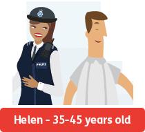 helen2.png