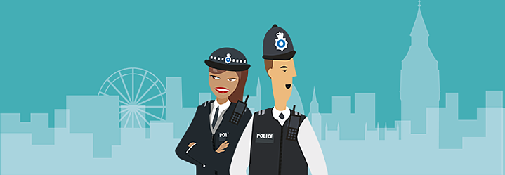 police-pay-201819-banner