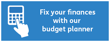 fix-your-finances-with-our-budget-planner