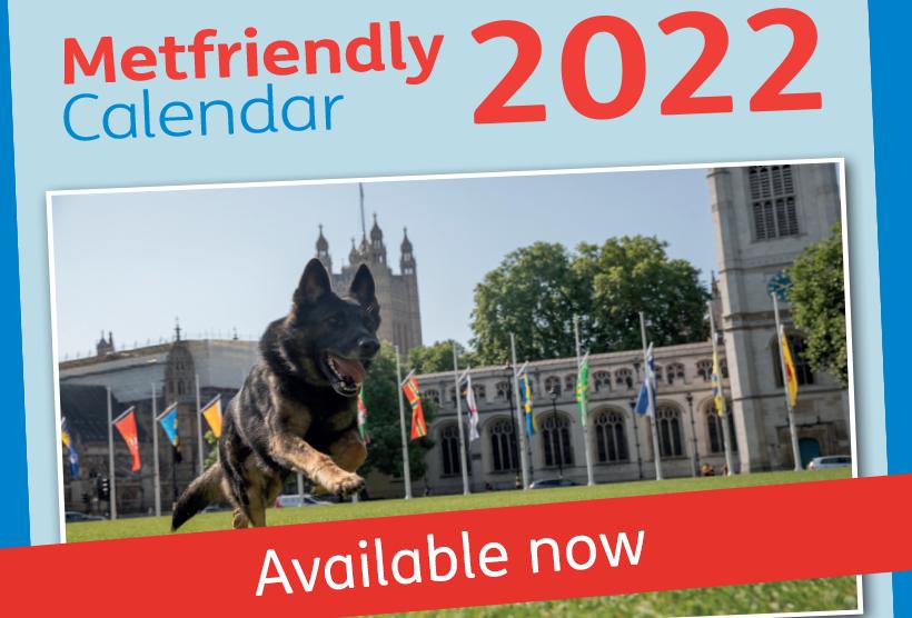 https://resources.metfriendly.org.uk/the-2022-metfriendly-calendar