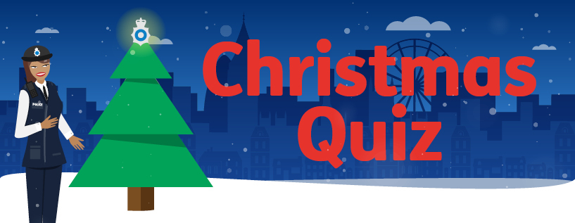 Our 2019 Christmas quiz: The results