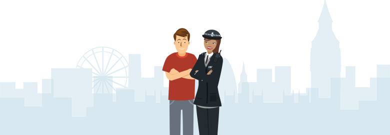 https://resources.metfriendly.org.uk/the-9-most-frequently-asked-police-pay-questions