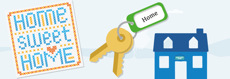 https://resources.metfriendly.org.uk/first-time-buyers-guide-to-finding-a-mortgage-deal