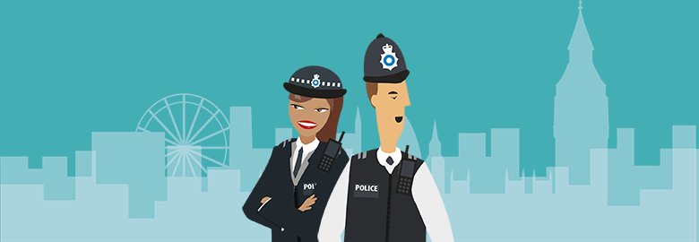 Police Pay Award 2018/19 Announced